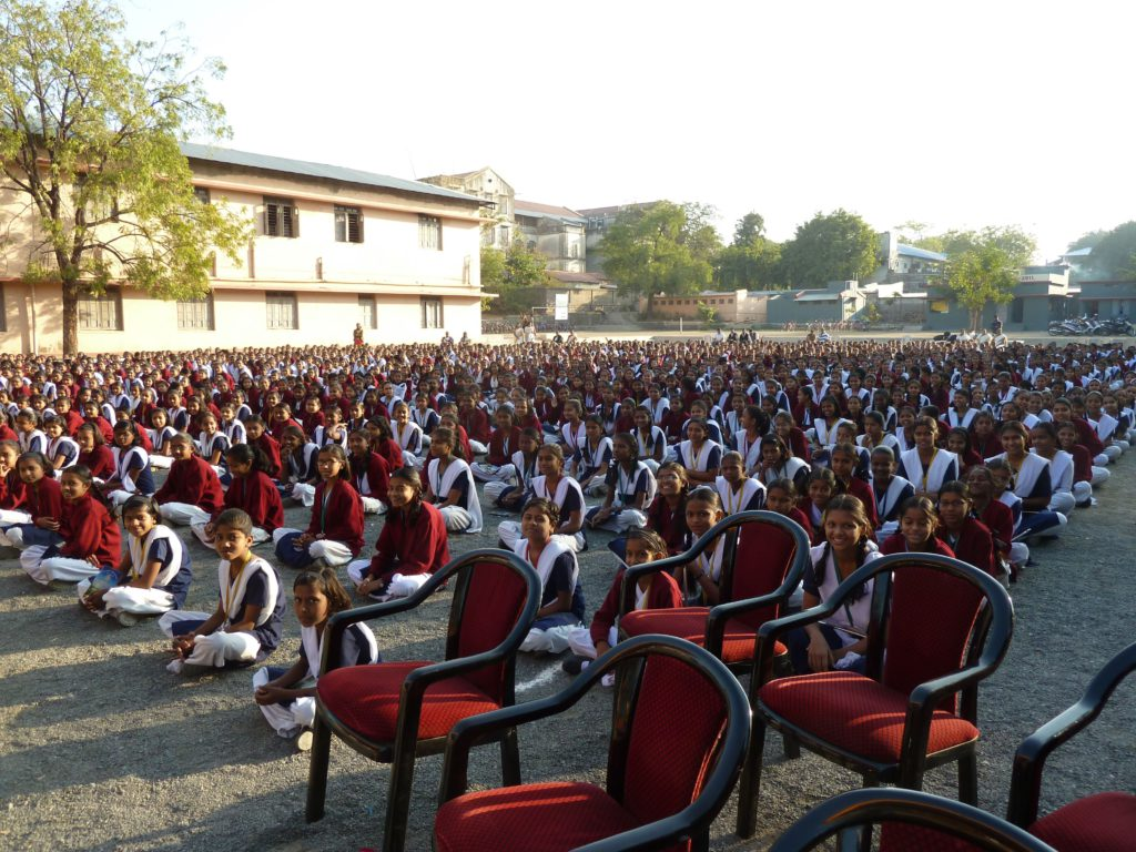 amravati-english-highschool