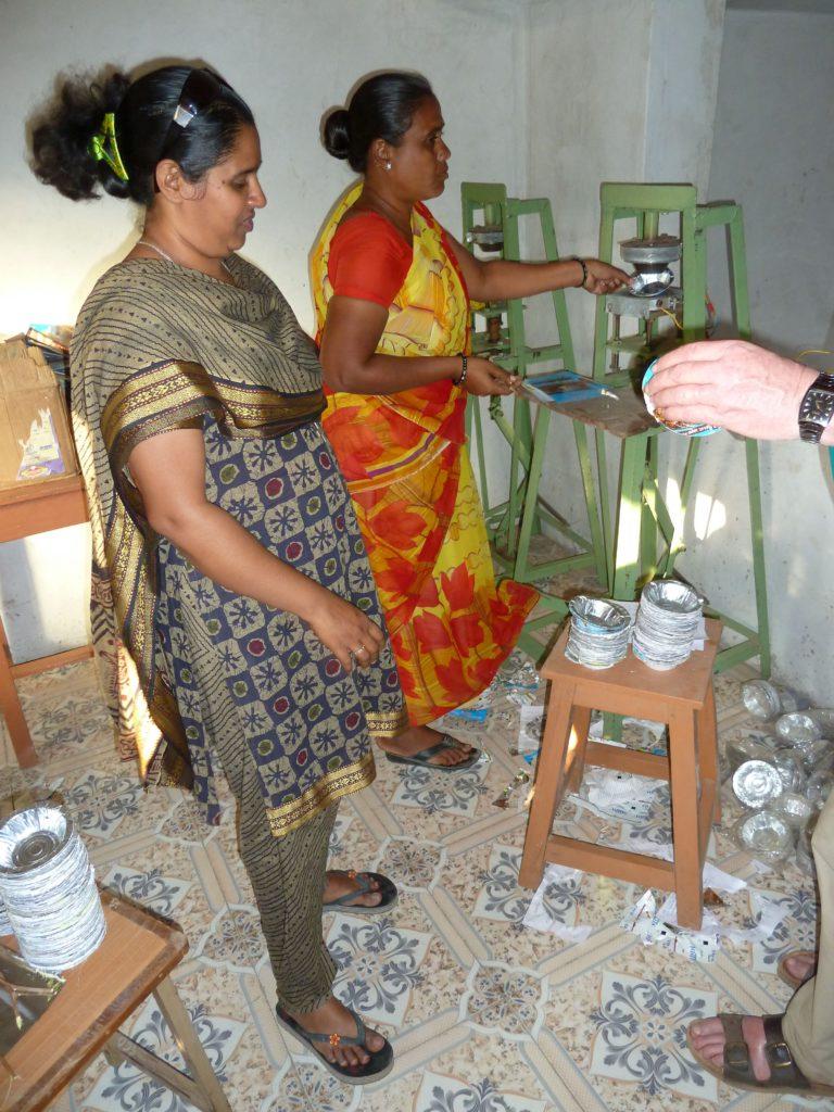 dharangaon-plate-fabrikage