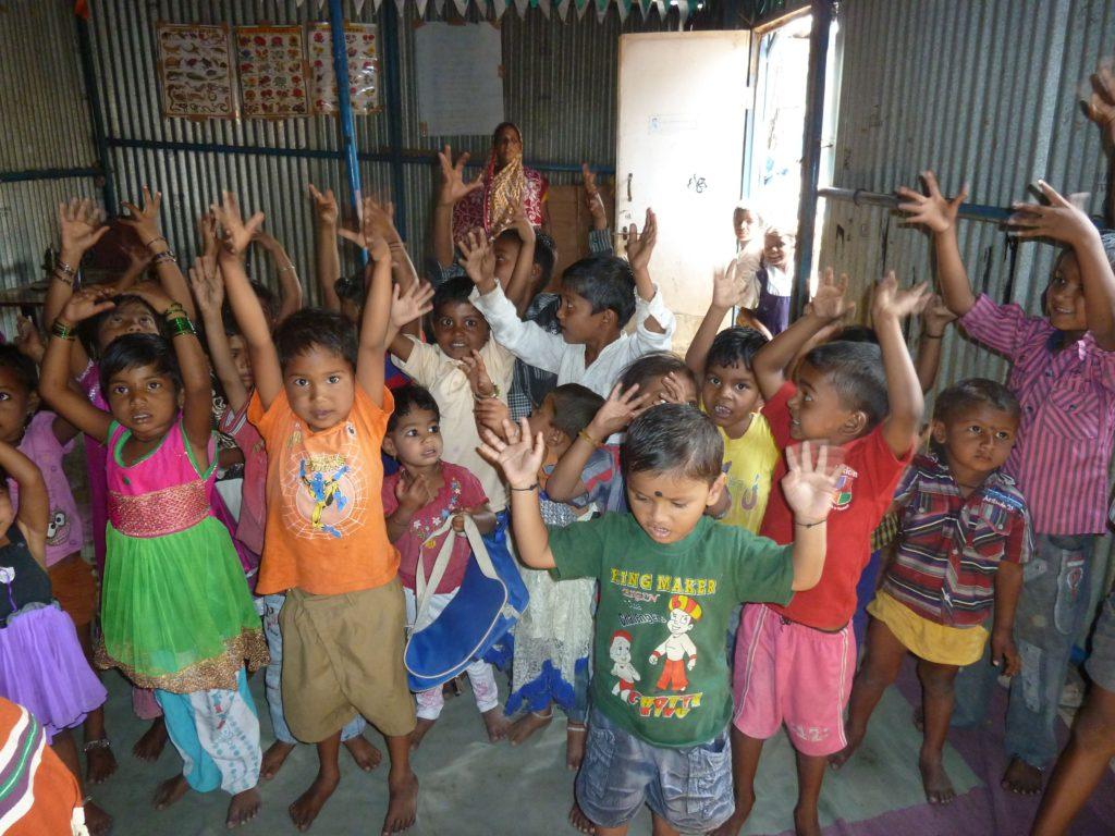 kinderen-pernapetha-slum