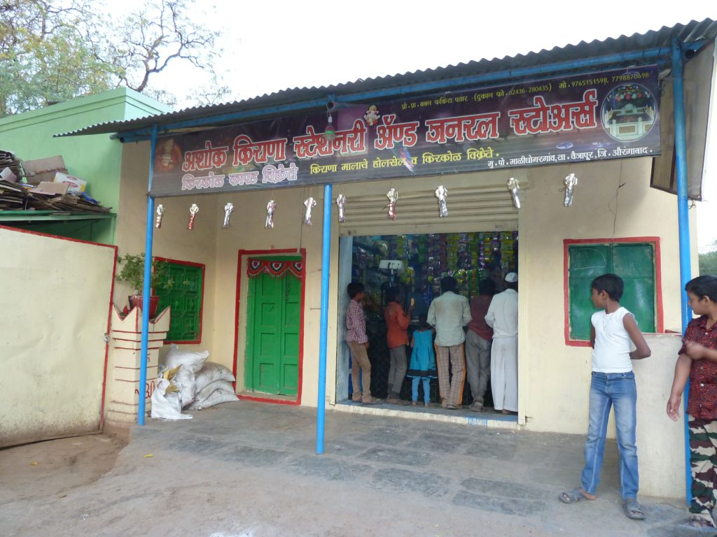 mali-1-van-de-6-supermarktjes-in-het-dorp