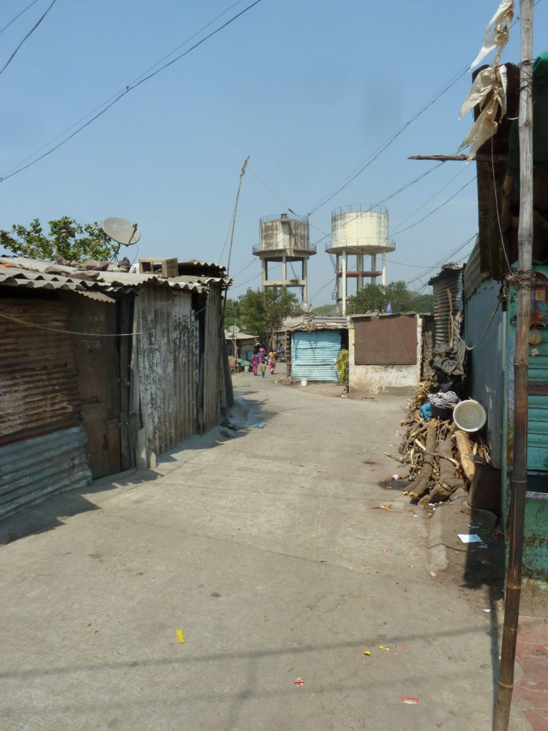 pernaphata-slum